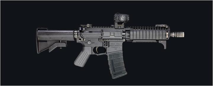 SR635