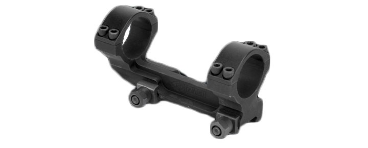34mm NVG Mount