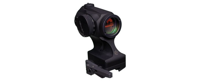 Aimpoint High NVG Mount