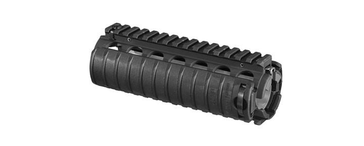 M4 Carbine RAS