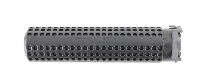 Sound Suppressor M4/16NT4