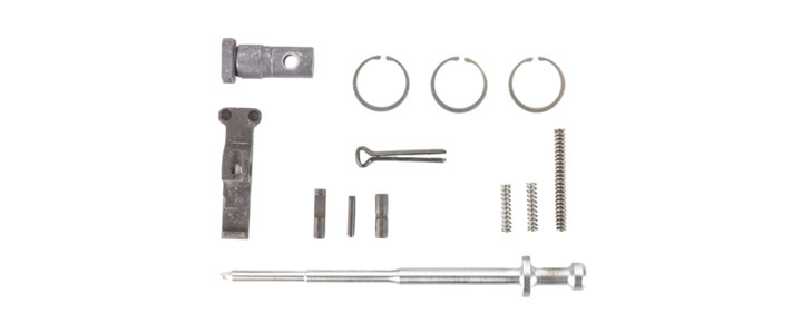 New SR-15 Repair Kit