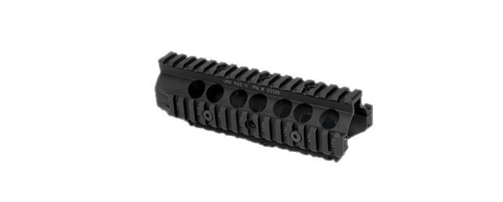 URX RAS Carbine