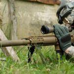 M110SASS2