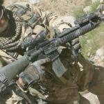 M16A4-PEQ-2