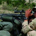 Marine-SAM