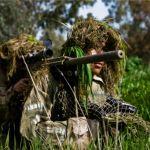 sniper_team