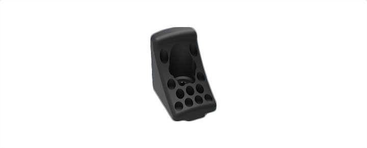 Keymod URX4 Handstop