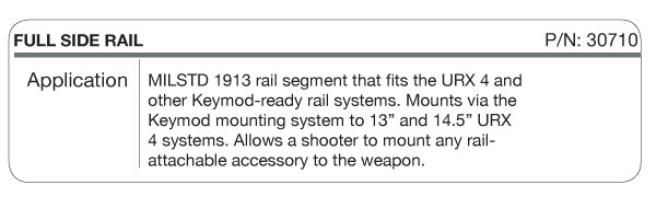 full_side_rail_specs