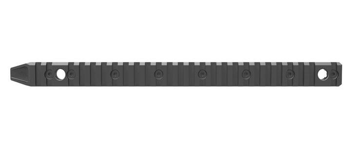 Keymod Full Side Rail