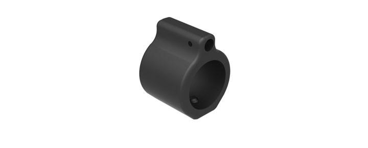 Gas Block Kit