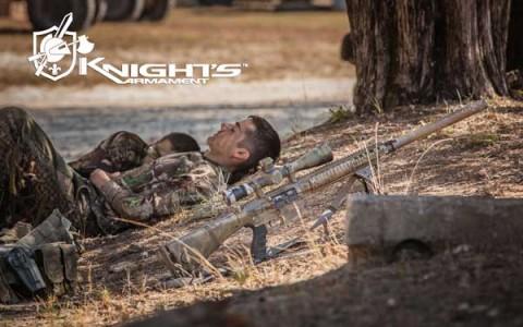 Knight Shots 5-15-13