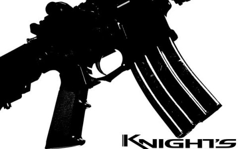 Knight Shots 5-10-13