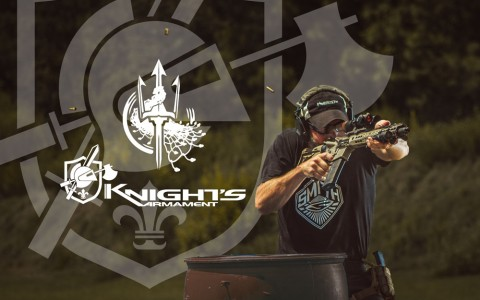 Chris Costa Carbine Class Photos from Knight Shots!