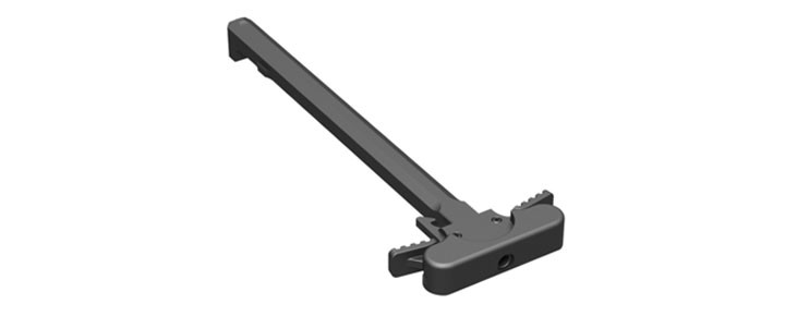 5.56MM AMBI CHARGING HANDLE