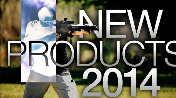 31048av-New-Product-2014-Thumb