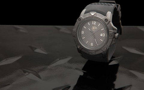 New Knights Watch available at KAC Gear!