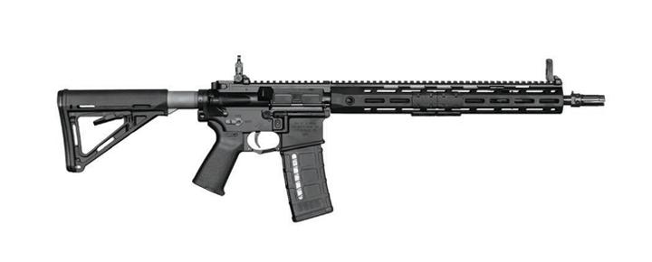 SR-15-E3-mod-2-M-LOK