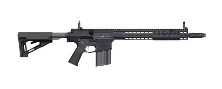 M110K3