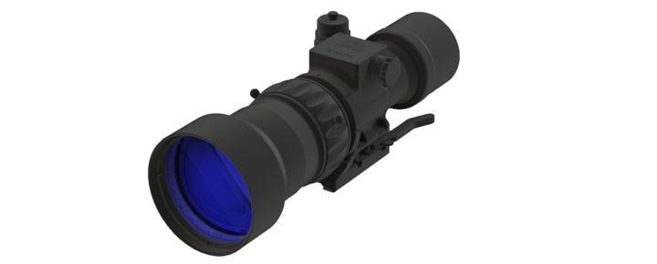 AN/PVS-30