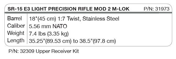 sr-15-lpr-mod2-specs.jpg