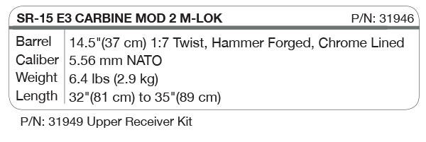 sr15-carbine-mod2-specs1.jpg