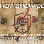 shotshow2017booth