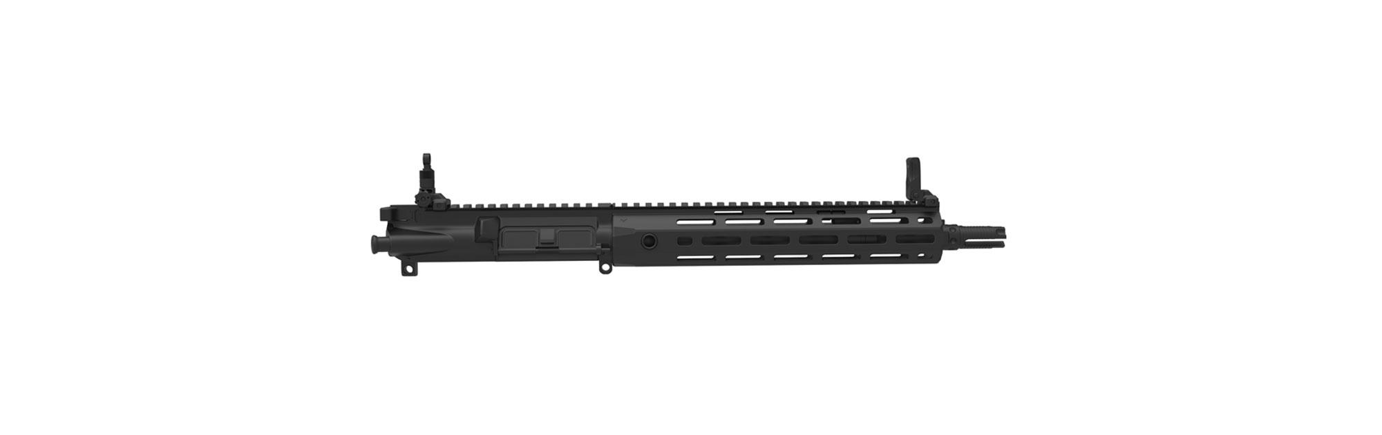 46a134a35bdb SR-15 CQB MOD 2, 11.5