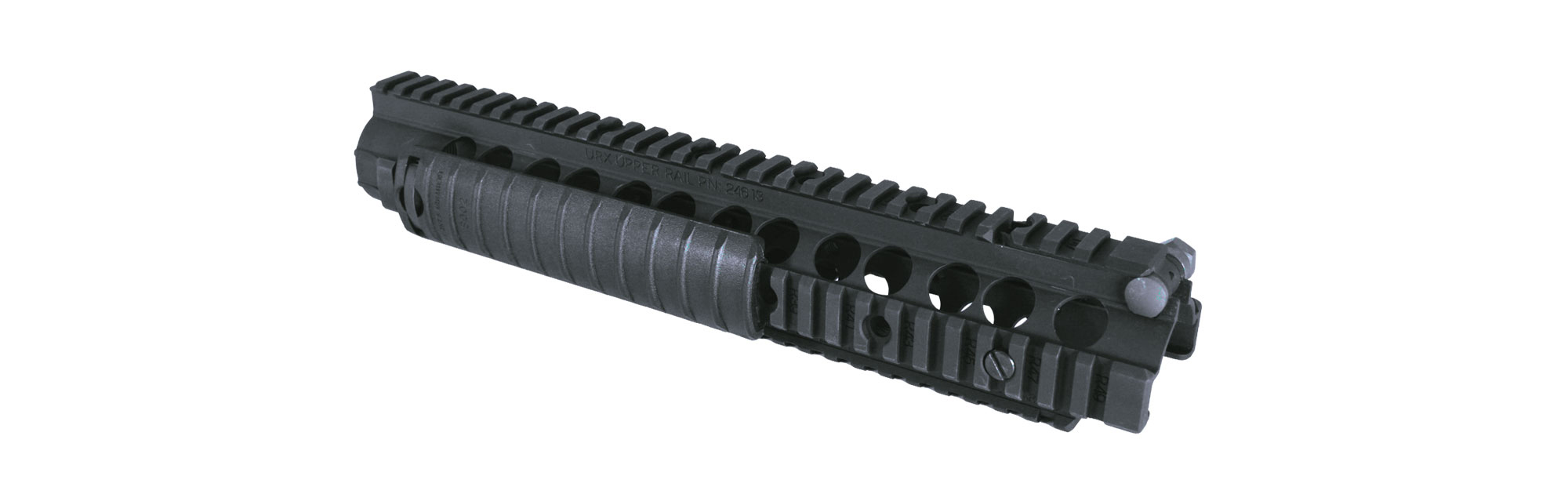 M5 Rifle Ras Forend Assembly Knights Armament