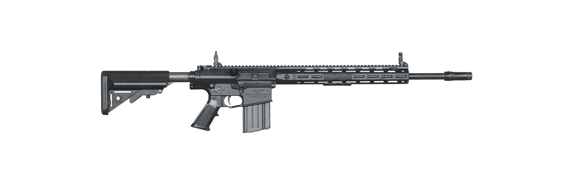 Sr-25_apr_M-LOK_insideproductimage