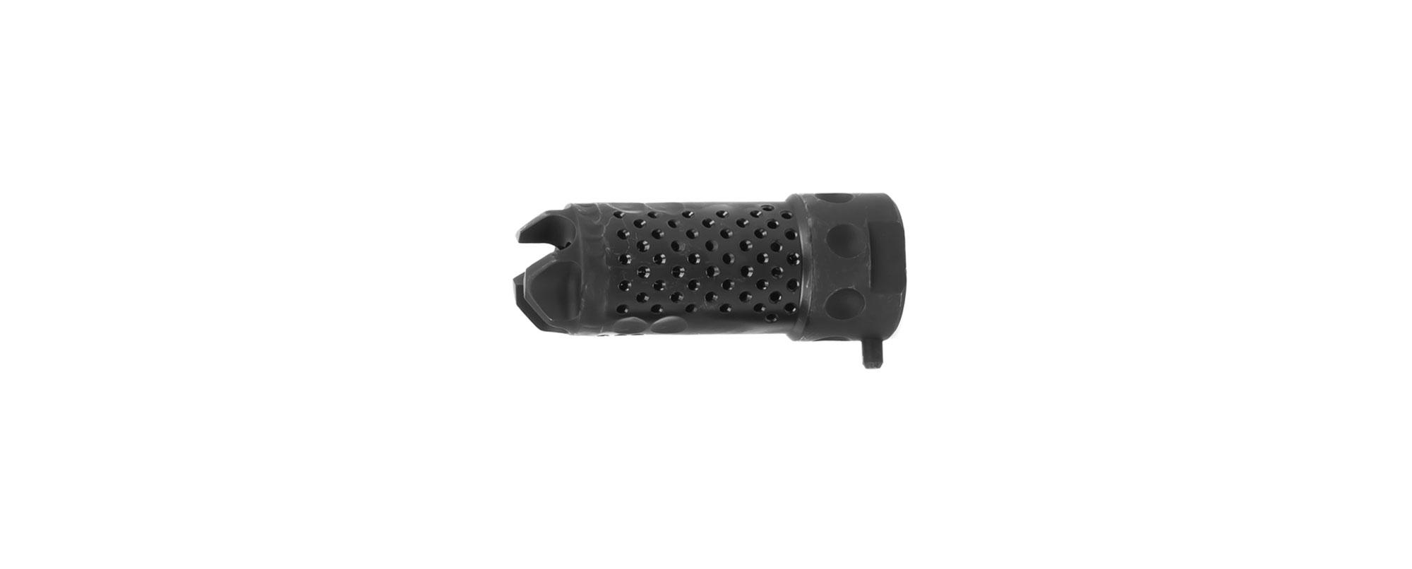 5 56mm QDC MAMS Muzzle Brake Kit